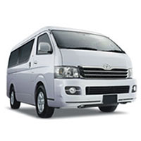 Car-rental-vehicle-van