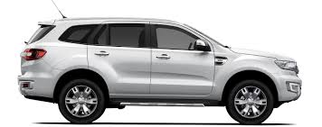 ford-everest-car-rental-davao