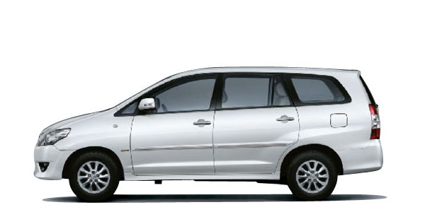 toyota-innova-car-rental-davao